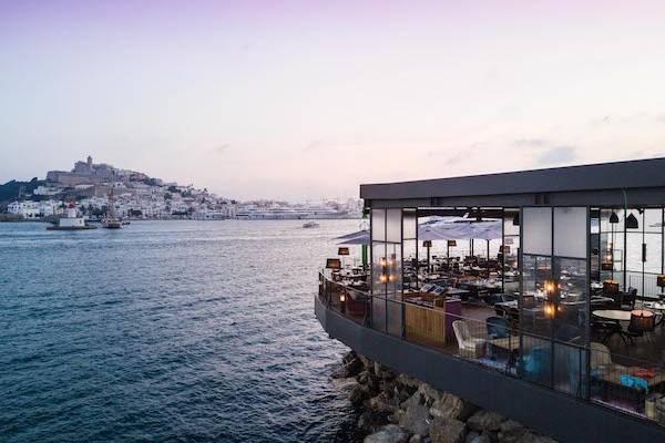 6. Restaurants - 1