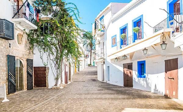calles-ibiza600